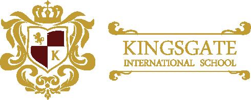 Kingsgate International School in Kuala Lumpur and Selangor | Malaysia